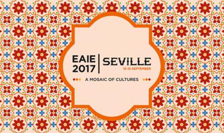 EAIE konferencija 2017