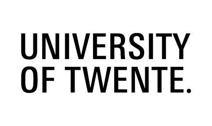 Naujas partneris Nyderlanduose - University of Twente!