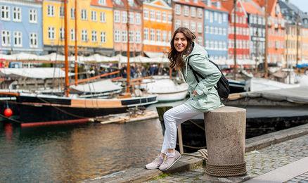 Laisvos vietos Danijoje! (atnaujinta)
