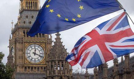 Svarbi žinia norintiems studijuoti Anglijoje!
