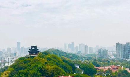 Nepamirštama kelionė į Kiniją