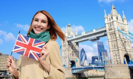 Anglija - finansavimas ES studentams patvirtintas 2020/21!