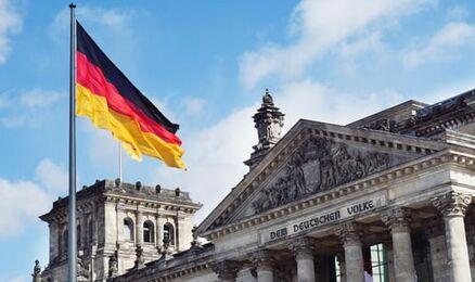 Kodėl verta studijuoti Vokietijoje?