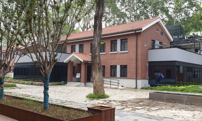 Students Apartments